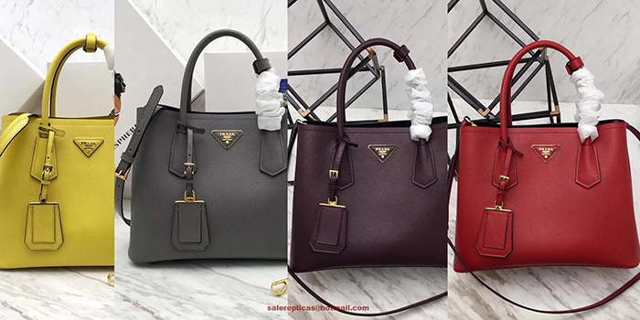 c4ddf053f6 Prada Bags Replica - High Quality AAA Replica Bags